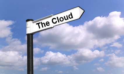 MS-cloud