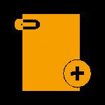 icon-02
