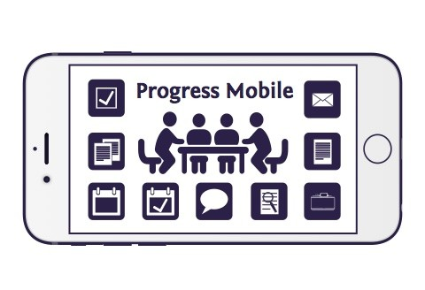 Progress Mobile